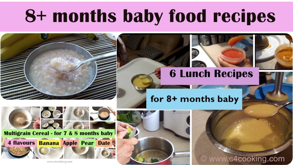 8months baby food recipes, stage3 babyfoodrecipes, homemade babyfood recipes for 8 months baby, baycereal recipe, babypancake recipe, baby cookie recipe