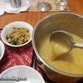 masala kanji recipe