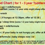 food chart for 1year toddler, daily food routine for 1year baby, toddler food chart, c4cooking toddler food chart, 1year baby dailyfoodroutine