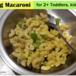 egg macaroni recipes, egg and mac, indian macaroni recipe, toddler macaroni, kids macaroni recipes
