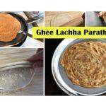 lachha paratha recipe, ghee lachha paratha, c4cooking lachha paratha, toddler paratha recipe, kids paratha recipe, paratha recipes