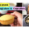 spongecake vanillacupcake without oven, pressure cooker vanilla sponge cake recipe, c4cooking nooven mugcakes, cupcake recipe for kids